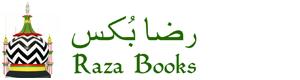Raza Books